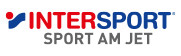 Intersport - Logo